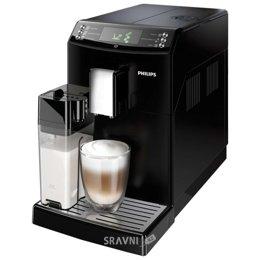 Кофеварку, кофемашину Philips HD 8828
