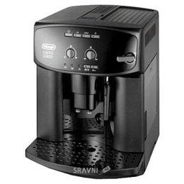 Кофеварку, кофемашину Delonghi ESAM 2600