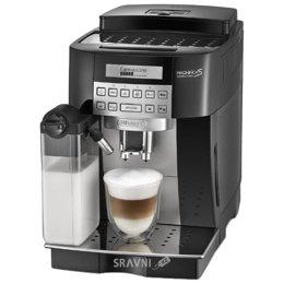 Кофеварку, кофемашину Delonghi ECAM 22.360