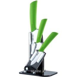 Кухонный нож Gipfel 8479