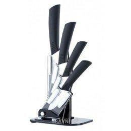 Кухонный нож Gipfel 8481