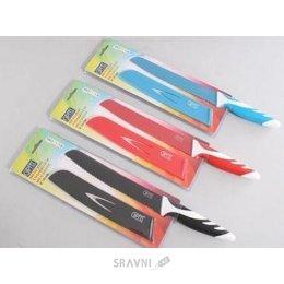 Кухонный нож Gipfel 6756 RAINBOW