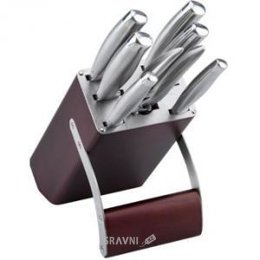 Кухонный нож Vinzer 89115