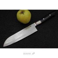 Кухонный нож Kasumi 74018