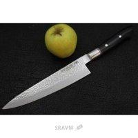 Кухонный нож Kasumi 78020