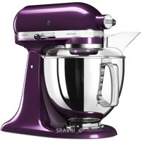 KitchenAid 5KSM175PSEPB