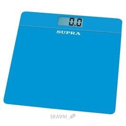 Весы Supra BSS-2020