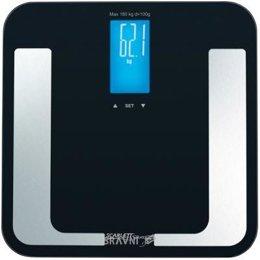 Весы SCARLETT SL-BS34ED40