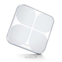 Весы Yunmai 2 Smart Scale (Silver)