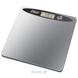 Весы Endever ENDEVER-501