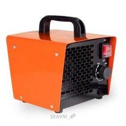 Обогреватель, радиатор, конвектор и тепловую завесу Patriot PT-Q 2