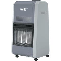 Обогреватель, радиатор, конвектор и тепловую завесу Ballu BIGH-55