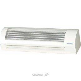Обогреватель, радиатор, конвектор и тепловую завесу Тепломаш КЭВ-6П202Е
