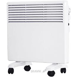 Обогреватель, радиатор, конвектор и тепловую завесу Oasis LK-10