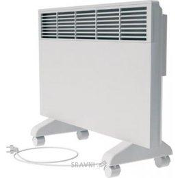 Обогреватель, радиатор, конвектор и тепловую завесу Noirot Spot E-5 2000