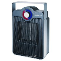 Обогреватель, радиатор, конвектор и тепловую завесу Polaris PCDH 2116