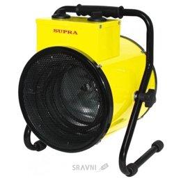 Обогреватель, радиатор, конвектор и тепловую завесу Supra IH02-20