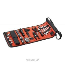 Набор ручного инструмента Black&Decker A7144