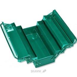 Ящик для инструмента Jonnesway C-3DH2