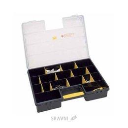 Ящик для инструмента STANLEY 1-92-762