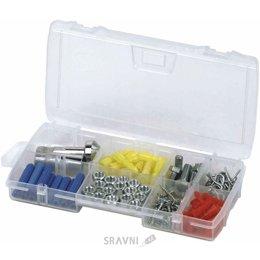 Ящик для инструмента STANLEY 1-92-888