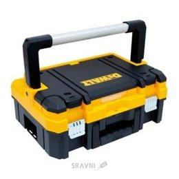 Ящик для инструмента DeWalt DWST1-70704