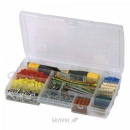 Ящик для инструмента STANLEY 1-92-890