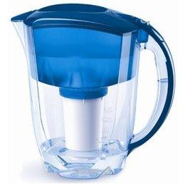 Фильтр для воды Aquaphor Люкс