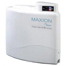 Фильтр для воды Keosan KS-300