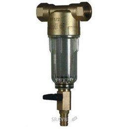 Фильтр для воды Atoll AFF-1/2C