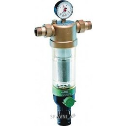 Фильтр для воды Honeywell F 76S 1