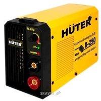 Huter R-250