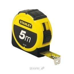 Измерительный инструмент STANLEY 0-30-697