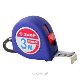 Измерительный инструмент Зубр 34016-3
