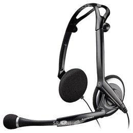 Наушник Plantronics Audio 400 DSP