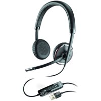 Фото Plantronics Blackwire C520M