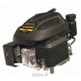 Двигатель для строительной техники CHAMPION G340VKE