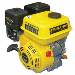 Двигатель для строительной техники CHAMPION G390HK
