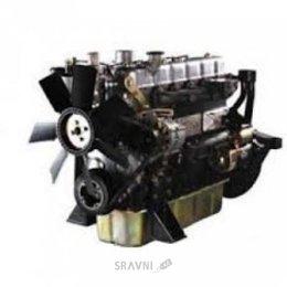 Двигатель для строительной техники Kipor KD6105Z