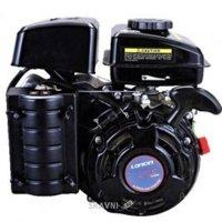 Двигатель для строительной техники Loncin LC154F