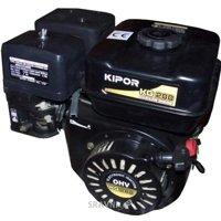 Kipor KG200