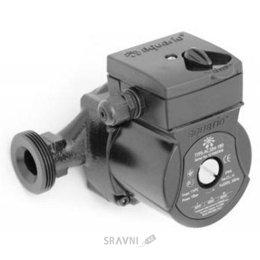 Aquario AC 254-130