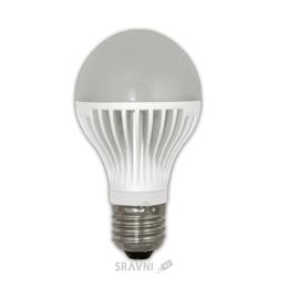 Лампочку и аксессуары Ecola D7LW81ELC