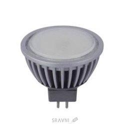 Лампочку и аксессуары Ecola M2LW54ELC