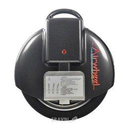 Гироборд, гироскутер, сигвей Airwheel X8
