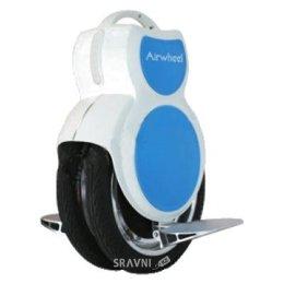Гироборд, гироскутер, сигвей Airwheel Q6