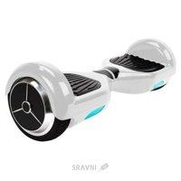 Фото iconBIT Smart Scooter Kit White (SD-0012W)