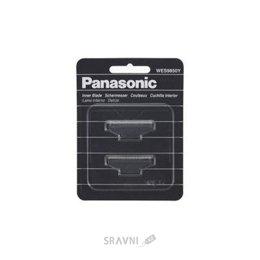 Комплектующее для бритв, триммеров, эпиляторов Panasonic Нож (WES9850Y1361)