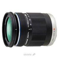 Olympus ED 14-150mm f/4.0-5.6