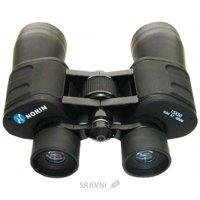 Бинокль, телескоп, микроскоп Norin 15x50 CB